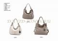 Женские сумки 2215