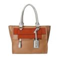 сумка женская gus1042-1