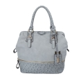 сумка женская gus1043-2