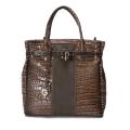 сумка женская gus1089-1